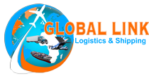 Global-Link-Logistics  -